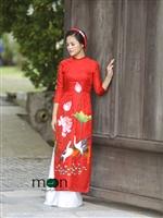Quà tặng ý nghĩa cho ngày phụ nữ Việt Nam